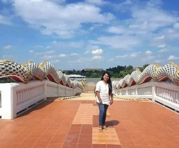 Best Unique Idea Things To Do In Bangkok